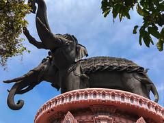 Erawan-Museum-Bangkok-iphone-9649