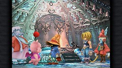Final-Fantasy-IX-140219-006