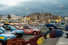 Bab el Raid 2019 - Meknès (Maienga) Tags: babelraid maroc raid aventure desert meknès