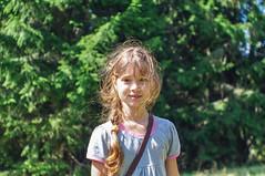 Trip to Mount Kukul-August-2018-10 (pavlo.malyshchak) Tags: travel mountains carpathians ukraine family summer vacation forest