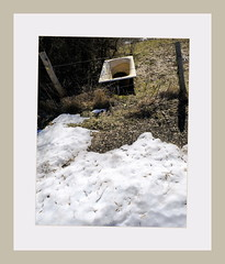 AbreuvoirXIII°01 (jjlm-fr) Tags: abreuvoir