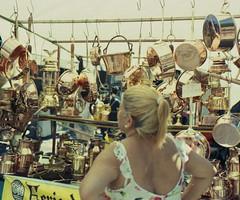 Feria de San Telmo (avilafederico) Tags: olympus 35 sp kodak pro image 100 epson v330