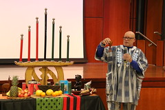"20181226.Kwanzaa Celebration • <a style=""font-size:0.8em;"" href=""http://www.flickr.com/photos/129440993@N08/46448924092/"" target=""_blank"">View on Flickr</a>"