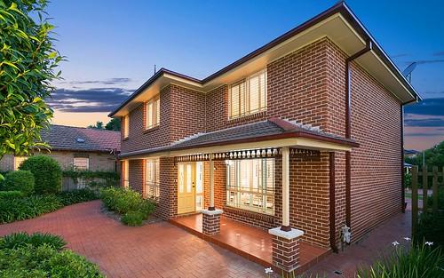 37 Glenfarne St, Bexley NSW 2207