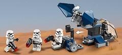 LEGO-75262-Imperial-Dropship-20th-anniversary-7-1