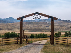 0627-J20 - Yellowstone - Cody-1808161127 (Chouettes de Crolles) Tags: 2018usa 2018usaj20yellowstonecody cody lieux usa vacancesété wyoming étatsunis us