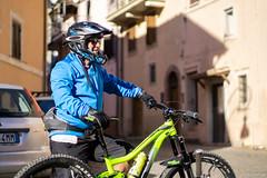 DSC03894 (BiciNatura) Tags: a6000 allmountain am bicinatura bike direttissima enduro enjoy mountain mountainbike mtb ride sony stonati vicovaro