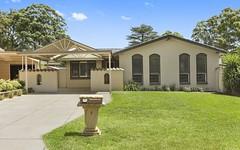 3 Peppin Place, Elderslie NSW