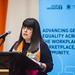 #CSW63 - Women's Empowerment Principles Forum 2019