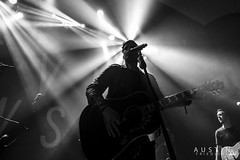 DevinDawson_TheVogue_02222019-8193 (do317) Tags: 2019 concert devindawson do317 february indiana indianapolis thevogue jillianjacqueline devindawsonthevogue concertphotography photography music musicphotography live livemusic country countrymusic countrymusicphotography