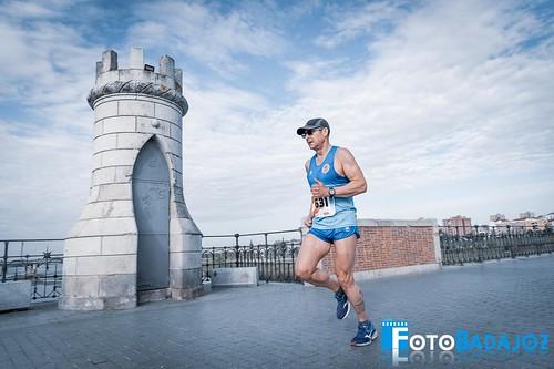 Maratón-7392