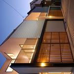 大東の建売住宅の写真