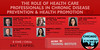 ACRM Training Institute at Spring Meeting: IC13 Phillips