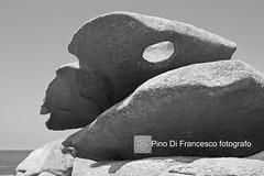0096NPBN Costa di granito rosa, Bretagna (pino di francesco fotografo) Tags: costadigranitorosa francia bretagna côtedegranitrose france bretagne pinkgranitecoast brittany