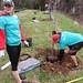Newell_Elem_Tree_Planting_2019  (82)