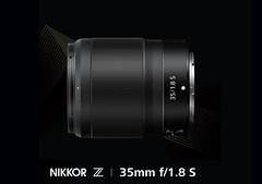 The NIKKOR Z 35mm f/1.8 S (Nikon Europe) Tags: nikkor fullframe z 35mm f18 s zmount behind scenes streetphotography travelphotography bokeh portrait highresolution high resolution 7 z7 nikonz7 full frame professional
