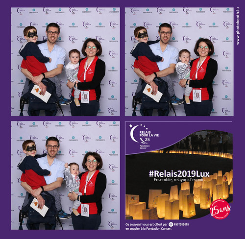 Relais2019Lux_Photobooth (1085)