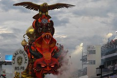 NG_gavioesdafiel_03032019-20 (Nelson Gariba) Tags: anhembi bpp brazilphotopress carnival carnaval vanessacarvalho saopaulo brazil bra