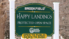 Happy Landings (blazer8696) Tags: 2019 brookfield brookfieldcenter ct connecticut ecw happy happylandings img3837 landings t2019 usa unitedstates open protected space rtect025