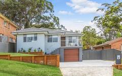 11 Wirigi Street, Berkeley Vale NSW