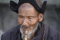 INDIA: Ladakh (gabrielebettelli56) Tags: asia india ladakh leh portrait street nikon travel viaggi