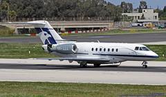 OY-JJJ LMML 11-04-2019 JoinJet Hawker Beechcraft 4000 CN RC-57 (Burmarrad (Mark) Camenzuli Thank you for the 18) Tags: oyjjj lmml 11042019 joinjet hawker beechcraft 4000 cn rc57