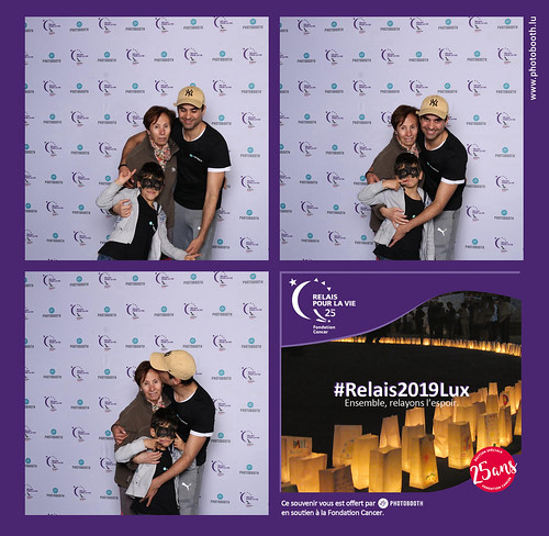 Relais2019Lux_Photobooth (495)