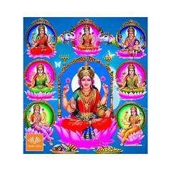 1 2019 akshaya tritiya (spiritualscience12) Tags: akshayatritiya akshayatritya ashtalakshmi akshayatrutiya akshayatritiyapuja