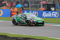 4 Sam Osborne (aledy66) Tags: canon eos 6d 6d2 markii mk2 mkii btcc brands hatch kwik fit british touring car championship 2019 ef70300mm mg6 gt