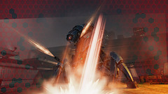 Drone-Striker-game-pc-ps4-www.fornodosgames.blogspot.com-3 (Forno dos Games) Tags: game pc ps4 steam drone striker 2019 ação aventura robôs scifi pósapocalíptico shooter vr rv