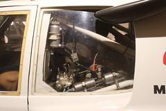 Peugeot 205 Turbo 16 - Groupe B (CHRISTOPHE CHAMPAGNE) Tags: 2019 france bretagne ille vilaine manoir automobile musee loheac peugeot 205 turbo 16 goupe b