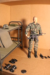 IMG_0147 (darqq_seraphim) Tags: barbie friends dolls military militaryactionfigure militaryplayset worldpeacekeepers 16scaleactionfigure 30pointsarticulation clicknplay