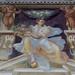Galerie des Antiques (1584-1586), Corridor Grande, Sabbioneta, province de Mantoue, Lombardie, Italie