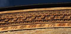 Terracotta (Roberto Monti) Tags: 06042019 096365 2019pad