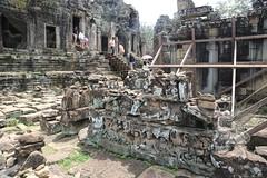 Angkor_Bayon_2014_11