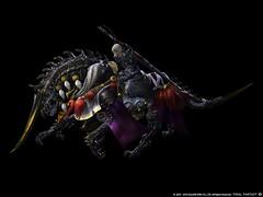Final-Fantasy-XIV-040219-024