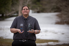 © Terry Kelly_016.jpg (joanna.mills) Tags: devonmiddleschool rainierward fredericton diabetesnb newbrunswick soccer events awards2018 terrykellyproductions firstnation policybriefcover kouchibouquacnationalpark