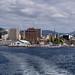 Hobart NZ7_2608