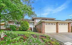 4 Gray Place, Kings Langley NSW