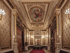 Staatsoper (Giovanni Giannandrea) Tags: vienna austria wienerstaatsoper wienerhofoper opera missionimpossible5roguenation architecture