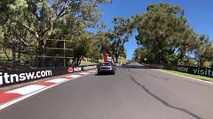 IMG_6296 (andrew edgar .......) Tags: mx5 car club zoom bathurst 30th anniversary lunch mount panorama mazda australia sunny day race track convertible nsw rsl rydges sky blue mcphillamy park scenic na nb nc nd conrod