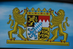 Seefeld 129 (mart.panzer) Tags: seefeld mittenwald village bayern bawaria germany deutschland d paintedhouses lueftlmalerei artisticfacadepainting bawarian frescoes