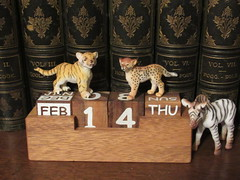 Thursday, 14th, Happy Valentines Day IMG_2761 (tomylees) Tags: animals calendar perpetual essex morning winter valentine february 2019 14th thursday
