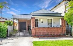 13 Hargrave Street, Carrington NSW