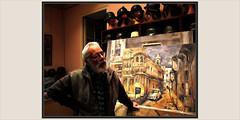 ESTUDIO-MANRESA-FOTOS-ENTREVISTA-REPORTAJE-REVISTA-INFORMACION-MOMENTOS-PREGUNTAS-RESPUESTAS-PINTORES-POU DE LA GALLINA-ARTISTA-PINTOR-ERNEST DESCALS (Ernest Descals) Tags: estudio manresa study barcelona catalunya cataluña catalonia entrevista interviu artistico preguntas respuestas periodista redactores revista magazine mediosdecomunicacion poudelagallina revistes ravistas informacion art arte artwork fotos paint pictures interes plastica actualidad noticis news people noticies pintar pintando pintant pintura pintures pinturas cuadros quadres responer charla sesiones momentos moments fotograficas pintors pintores manresans catalans manresanos catalanes sensibilidad plasticos plastics artistes artistas trabajo work painter painters paintings painting ernestdescals artista vision personal social journalist journals