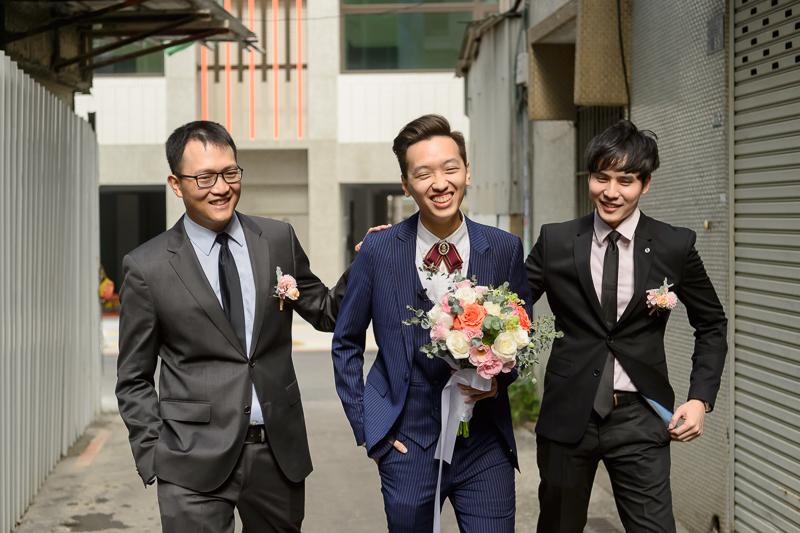 婚禮攝影,推薦婚攝,婚禮儀式拍攝,儀式拍攝,婚攝,新祕ELLY,新竹婚攝,DSC_00131