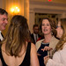 20190202-VYSA_Gala_Reception_FB-83