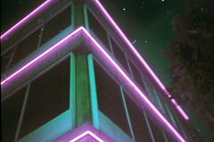 Frames #olympusxa #filmphotography #expiredfilm #neon #filmisnotdead (andrewgarcia9589) Tags: olympusxa filmphotography expiredfilm neon filmisnotdead