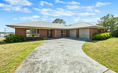 9 Dwyer Place, Dowsing Point TAS