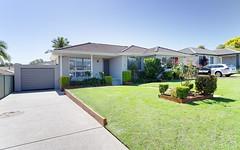 5 Harper Avenue, Edgeworth NSW